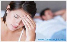 Bệnh mụn rộp sinh dục có nguy hiểm không tphcm?