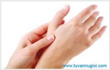 Tổng quan bệnh sùi mào gà ở tay và cách điều trị bệnh hiệu quả