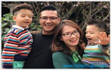 Biện pháp kế hoạch hóa gia đình là gì ?