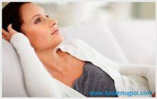Các cách phòng tránh bệnh viêm tuyến bartholin hiệu quả tphcm