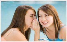 Các cách phòng tránh phì đại cổ tử cung tphcm