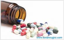 Các phương pháp điều trị u xơ tử cung tốt nhất hiện nay