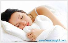 Cách chữa trị viêm âm hộ hiệu quả tphcm