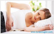 Những cách điều trị Polyp cổ tử cung hiệu quả nhất