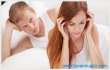 Cách phòng tránh bệnh mụn rộp sinh dục