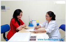 Địa chỉ phòng khám phụ khoa ở Tiền Giang tốt nhất