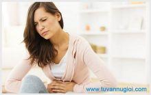 Nguyên nhân bệnh viêm đường tiết niệu ở phụ nữ tphcm
