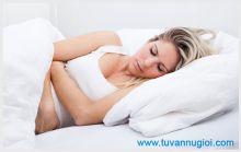 Những nguyên nhân dẫn đến u xơ tử cung bạn cần biết