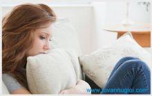 Những nguyên nhân gây polyp cổ tử cung là gì ?