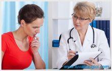Nguyên nhân gây viêm vùng chậu tphcm