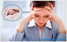 Nguyên nhân gây vô sinh ở nữ giới là gì ?