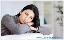 Nguyên nhân hiện tượng đau rát sau quan hệ tphcm