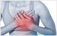 Nguyên nhân và cách phòng ngừa u xơ tuyến vú tphcm