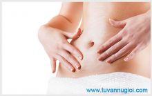 Nguyên nhân dẫn đến bệnh viêm cổ tử cung là gì ?