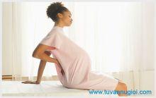 Phá thai ở đâu tại tphcm và cần những gì
