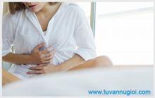 Phòng khám phá thai an toàn ở quận 5 Tphcm tốt nhất cho bạn