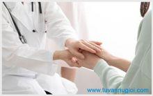 Phòng khám phá thai ở Hà Tĩnh với bác sĩ chuyên khoa giỏi