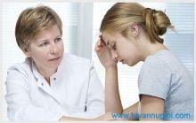 Phương pháp hỗ trợ điều trị bệnh giang mai như thế nào ?