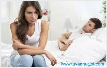 Bệnh săng giang mai là gì? Có gây ngứa không ?