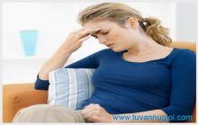 Tác hại của polyp cổ tử cung tphcm