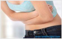 Tác hại của bệnh viêm cổ tử cung ở nữ giới tphcm