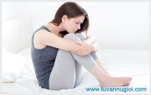 Tác hại của bệnh viêm phần phụ là gì tphcm ?