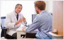 Thực hiện xét nghiệm bệnh lậu như thế nào tphcm