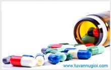 Thuốc chữa trị bệnh mụn rộp sinh dục tốt nhất hiện nay