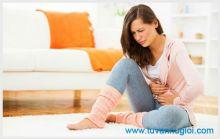 Những triệu chứng về bệnh ung thư buồng trứng