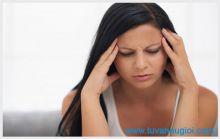 Triệu chứng của bệnh giang mai ở nam giới và phụ nữ