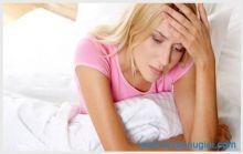 Viêm âm hộ là gì? có nguy hiểm không tphcm?