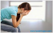 Viêm lộ tuyến cổ tử cung cấp độ 2 nguy hiểm tới mức nào tphcm