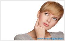 Viêm phần phụ và cách điều trị tphcm