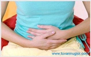 Địa chỉ phá thai ở Nghệ An an toàn và chất lượng