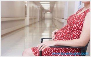 Phá thai ở tháng thứ 4 ở Tphcm