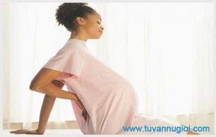 Phòng khám phá thai an toàn ở Quảng Bình