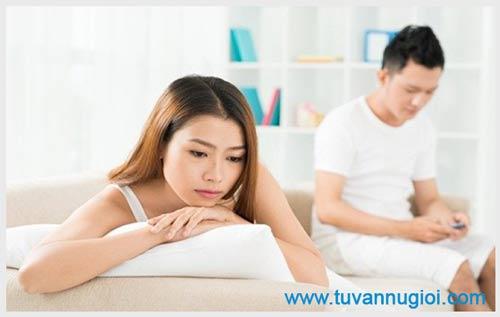 Biểu hiện và cách điều trị phì đại cổ tử cung hiệu quả