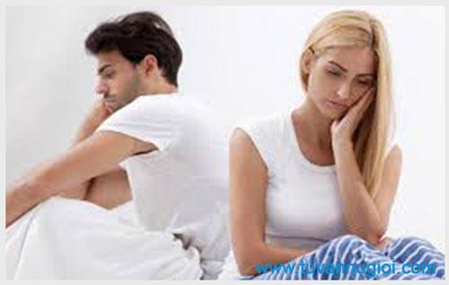 Ảnh hưởng và tác hại của viêm âm đạo