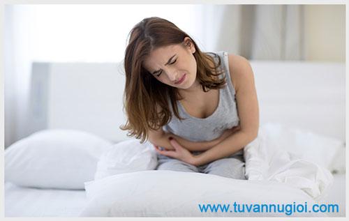 Bệnh u xơ tử cung có nguy hiểm không?