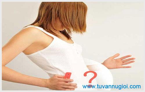 Bỏ thai nhi 10 tuần an toàn ở Tphcm