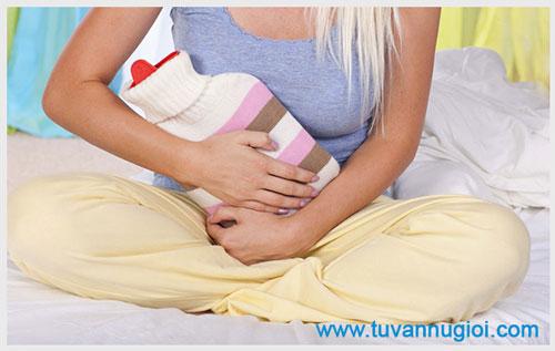Cách điều trị bệnh viêm đường tiết niệu ở phụ nữ
