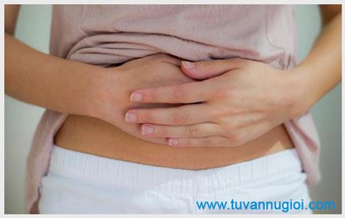 Cách phá thai dưới 1 tháng ở Tphcm