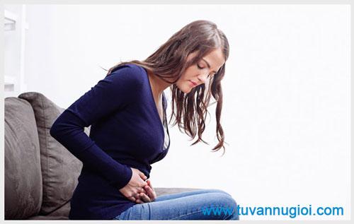 Dấu hiệu nhận biết có thai tuần đầu tiên như thế nào ?