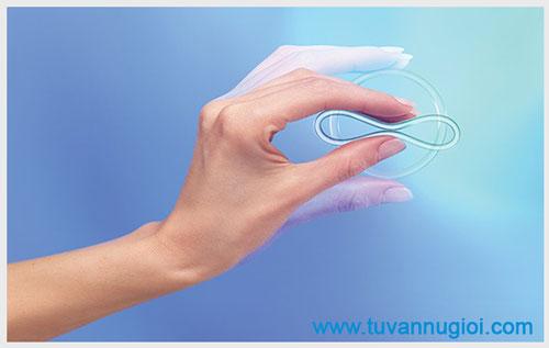 Địa chỉ đặt vòng tránh thai uy tín ở tphcm