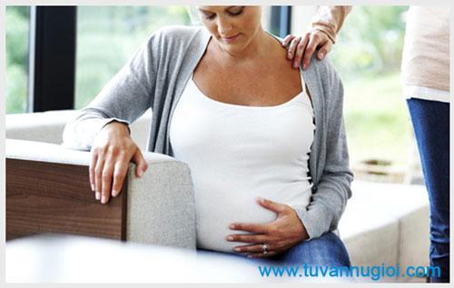 Địa chỉ phá thai không đau ở Tphcm