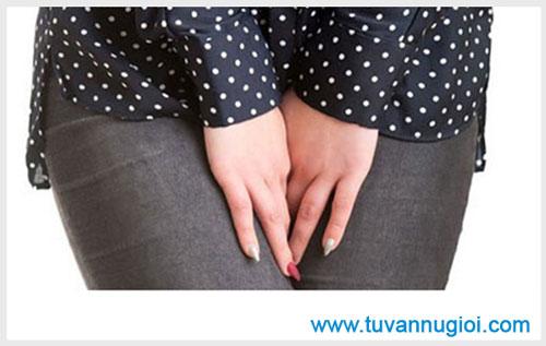 Đốt điện viêm lộ tuyến cổ tử cung ở đâu tốt ?