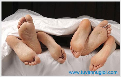 Nguyên nhân dẫn đến u xơ tử cung