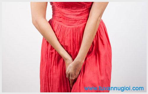 Bệnh viêm âm đạo là gì? Nguyên nhân do đâu?