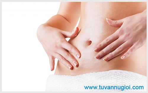 Nguyên nhân dẫn đến bệnh viêm cổ tử cung