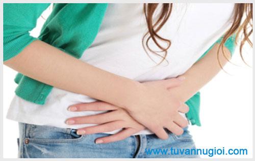 Những dấu hiệu có thai sớm nhất khi chưa đến kỳ kinh nguyệt